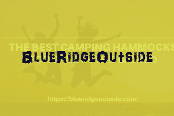 Blue Ridge Hammocks