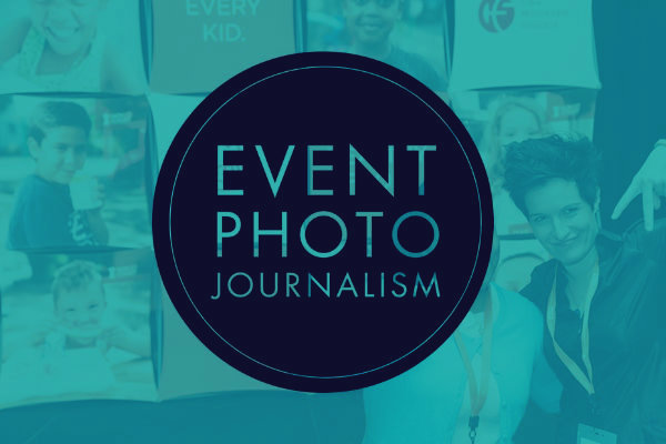 EVENT PHOTOJOURNALISM