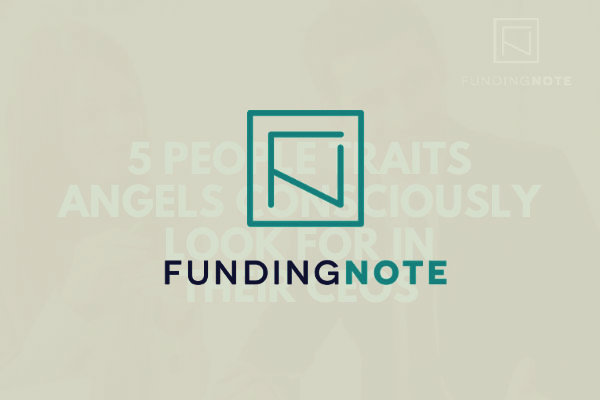 Funding Note