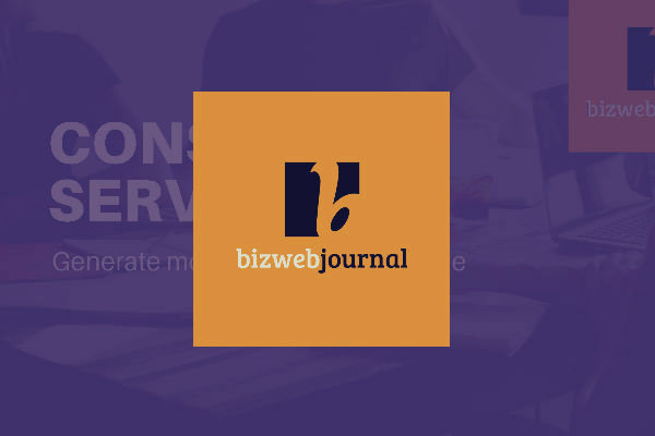 Business Web Journal