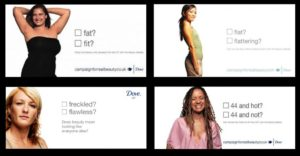 guerilla_marketing_best_practice_dove_real_beauty